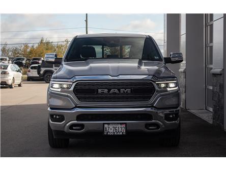 2019 RAM 1500 Limited (Stk: 41559D) in Innisfil - Image 2 of 23