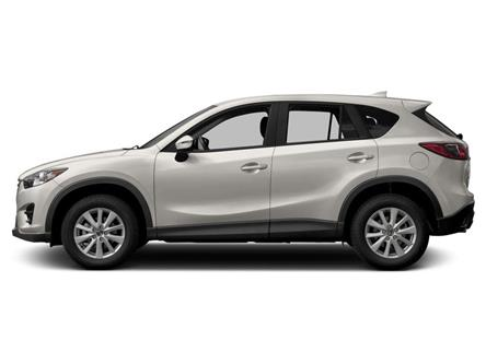 2016 Mazda CX-5 GS (Stk: 1608) in Peterborough - Image 2 of 9