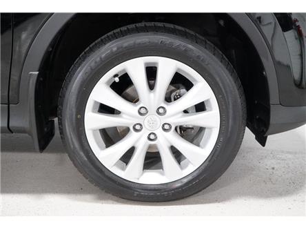 2015 Toyota RAV4  (Stk: 377608) in Vaughan - Image 2 of 30