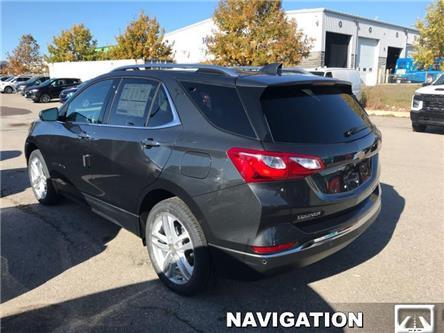 2020 Chevrolet Equinox Premier (Stk: 6162485) in Newmarket - Image 2 of 8