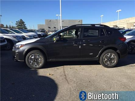 2019 Subaru Crosstrek Touring CVT (Stk: 32978) in RICHMOND HILL - Image 2 of 22