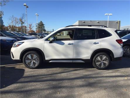 2020 Subaru Forester Premier (Stk: 34054) in RICHMOND HILL - Image 2 of 24