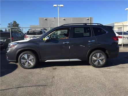 2020 Subaru Forester Premier (Stk: 34059) in RICHMOND HILL - Image 2 of 23