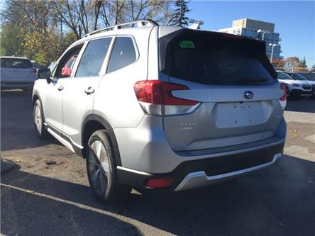 2020 Subaru Forester Premier (Stk: 34065) in RICHMOND HILL - Image 2 of 23