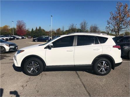 2016 Toyota RAV4 XLE (Stk: 69674a) in Vaughan - Image 2 of 16