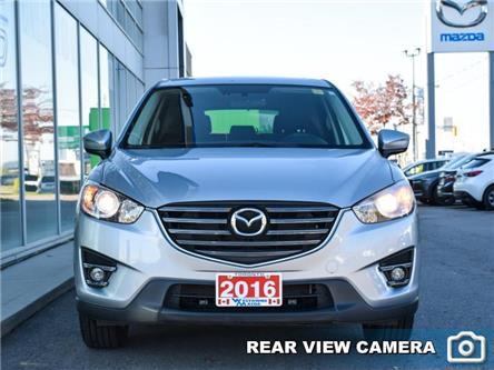 2014 Mazda Mazda3 GS-SKY (Stk: P4038) in Etobicoke - Image 2 of 29
