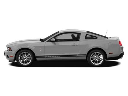 2012 Ford Mustang  (Stk: 1910041) in Ottawa - Image 2 of 3