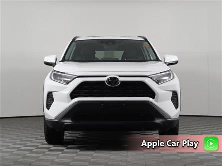 2020 Toyota RAV4 XLE (Stk: E1256) in London - Image 2 of 24