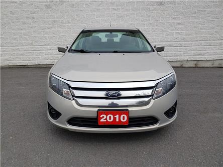 2010 Ford Fusion SE (Stk: 19411A) in Kingston - Image 2 of 23