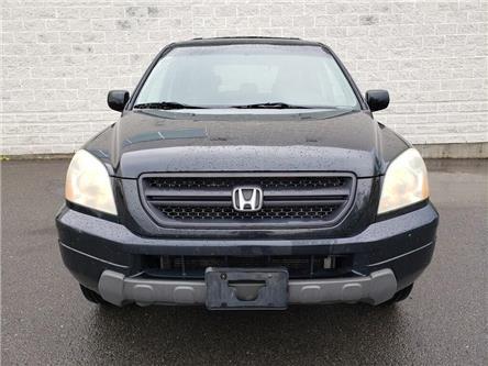 2004 Honda Pilot EX-L (Stk: 19737A) in Kingston - Image 2 of 25