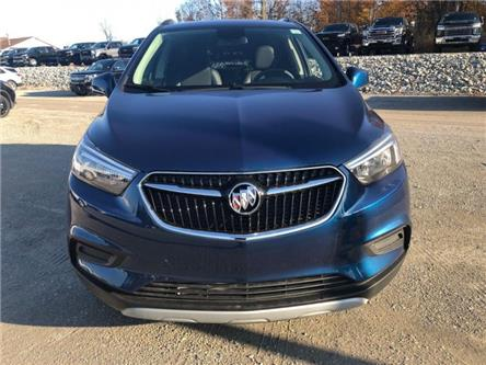 2020 Buick Encore Preferred (Stk: 200096) in Midland - Image 2 of 8