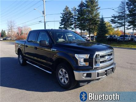 2017 Ford F-150 XLT (Stk: P8890) in Unionville - Image 2 of 13