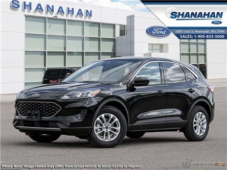 2020 Ford Escape SE (Stk: 26416) in Newmarket - Image 1 of 23