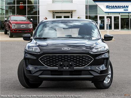 2020 Ford Escape SE (Stk: 26416) in Newmarket - Image 2 of 23