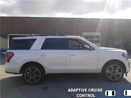 2019 Ford Expedition Limited (Stk: P8912) in Unionville - Image 1 of 14