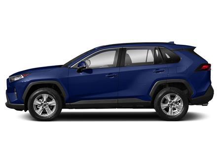 2020 Toyota RAV4 XLE (Stk: 061307) in Milton - Image 2 of 9