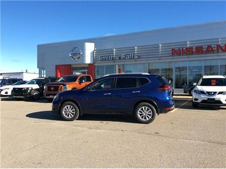 2020 Nissan Rogue SV (Stk: 20-028) in Smiths Falls - Image 2 of 14