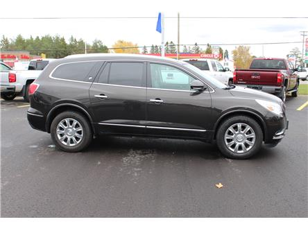 2013 Buick Enclave Leather (Stk: 2618-19A) in Sault Ste. Marie - Image 2 of 29