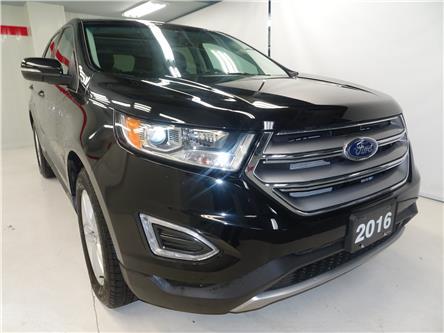 2016 Ford Edge SEL (Stk: 36754U) in Markham - Image 2 of 29