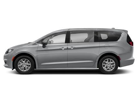 2020 Chrysler Pacifica LX (Stk: 201090) in Thunder Bay - Image 2 of 9