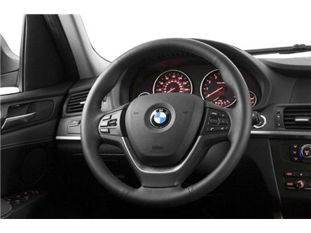 2013 BMW X3 xDrive28i (Stk: XU249) in Sarnia - Image 2 of 8