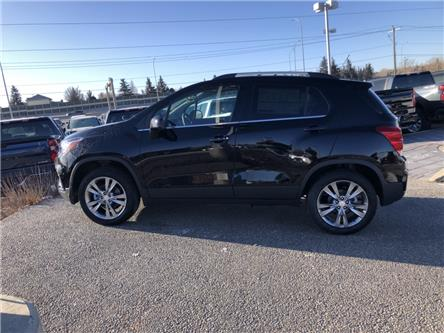 2019 Chevrolet Trax LT (Stk: KL344611) in Calgary - Image 2 of 17