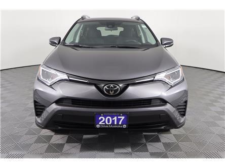 2017 Toyota RAV4 LE (Stk: U-0630) in Huntsville - Image 2 of 32