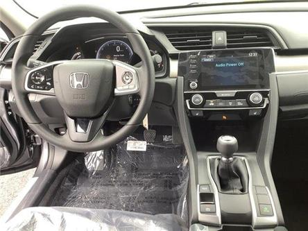 2020 Honda Civic LX (Stk: 200075) in Orléans - Image 2 of 22