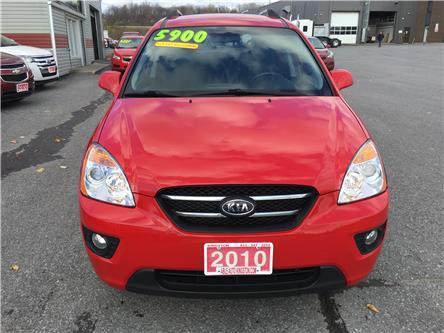 2010 Kia Rondo EX (Stk: 2590) in Kingston - Image 2 of 13