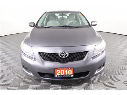 2010 Toyota Corolla CE (Stk: 219548C) in Huntsville - Image 2 of 13