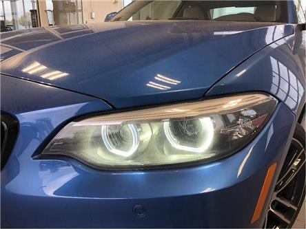 2020 BMW 230i xDrive (Stk: B2006) in Sarnia - Image 2 of 19