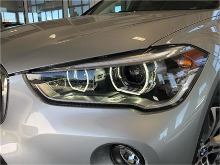 2019 BMW X1 xDrive28i (Stk: BF1941) in Sarnia - Image 2 of 18
