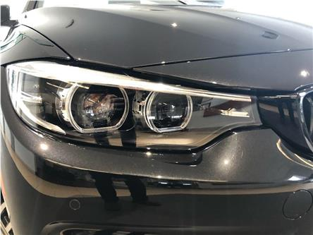 2020 BMW 440i xDrive (Stk: B2004) in Sarnia - Image 2 of 18