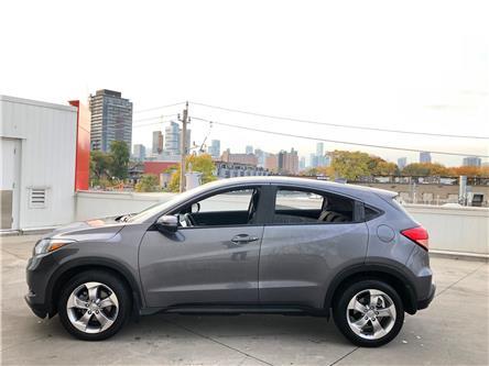 2017 Honda HR-V EX (Stk: H191579A) in Toronto - Image 2 of 31