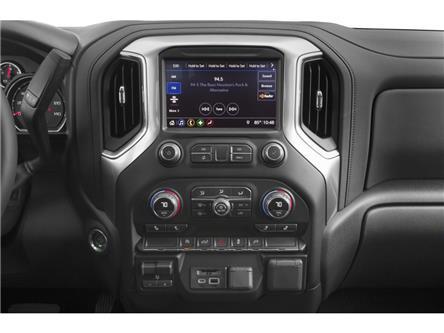 2019 Chevrolet Silverado 1500 LT (Stk: T19216) in Campbell River - Image 2 of 15