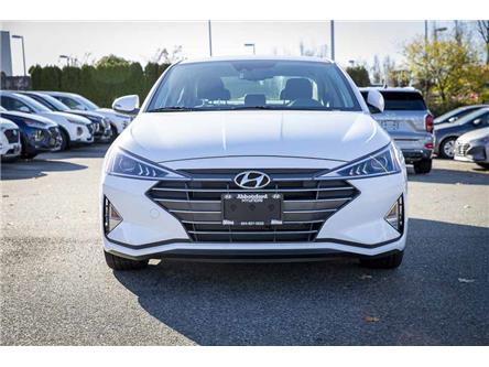 2020 Hyundai Elantra Luxury (Stk: LE972866) in Abbotsford - Image 2 of 23