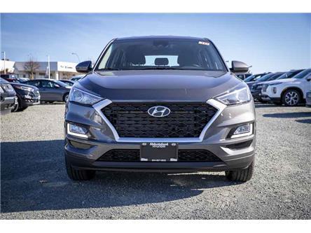 2020 Hyundai Tucson ESSENTIAL (Stk: LT139720) in Abbotsford - Image 2 of 24