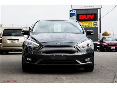2015 Ford Focus Titanium (Stk: 191246) in Chatham - Image 2 of 28
