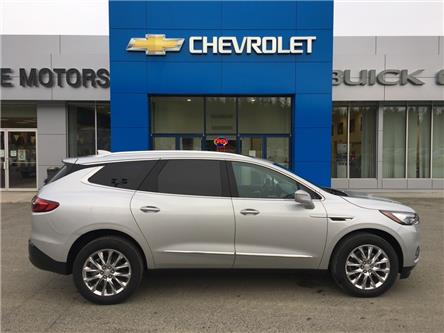 2020 Buick Enclave Essence (Stk: 7200180) in Whitehorse - Image 1 of 25