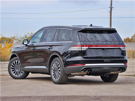 2020 Lincoln Aviator Reserve (Stk: 20AV048) in St. Catharines - Image 2 of 22