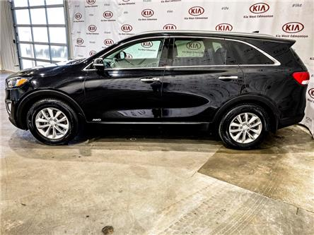 2017 Kia Sorento 2.0L LX Turbo (Stk: 7393) in Edmonton - Image 2 of 33