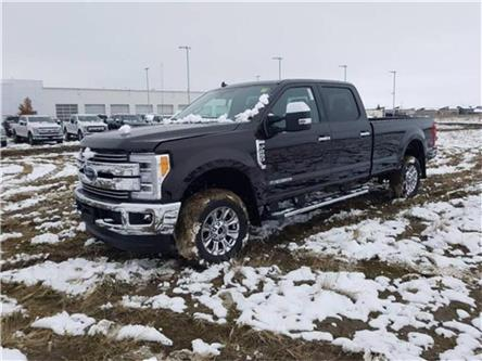 2019 Ford F-250 XLT (Stk: 9SD024) in Ft. Saskatchewan - Image 2 of 26