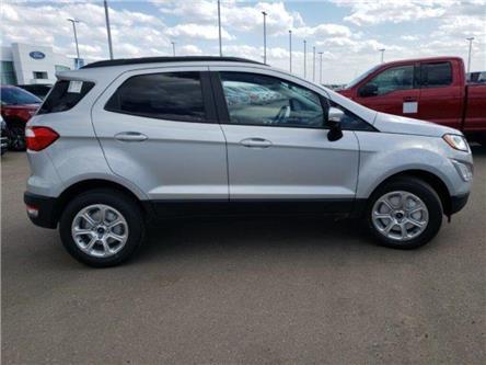 2019 Ford EcoSport SE (Stk: 9ES013) in Ft. Saskatchewan - Image 2 of 19