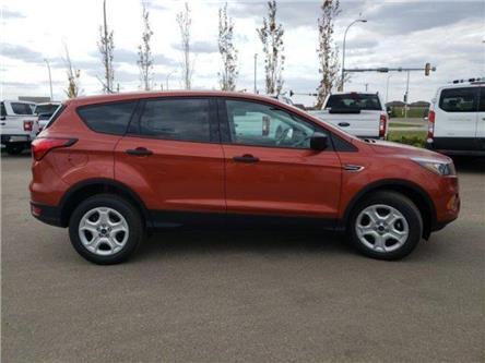 2019 Ford Escape S (Stk: 9SC053) in Ft. Saskatchewan - Image 2 of 20