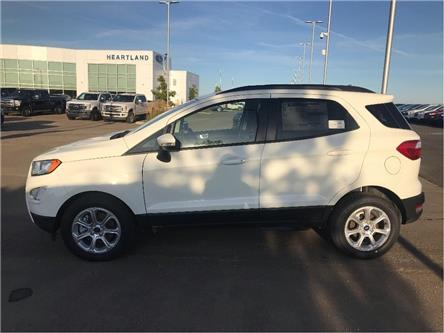 2019 Ford EcoSport SE (Stk: 9ES032) in Ft. Saskatchewan - Image 2 of 21