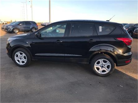 2019 Ford Escape S (Stk: 9SC064) in Ft. Saskatchewan - Image 2 of 20