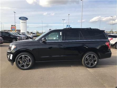 2019 Ford Expedition Limited (Stk: 9EP008) in Ft. Saskatchewan - Image 2 of 26
