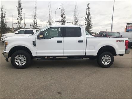 2019 Ford F-250 XLT (Stk: 9SD216) in Ft. Saskatchewan - Image 2 of 22
