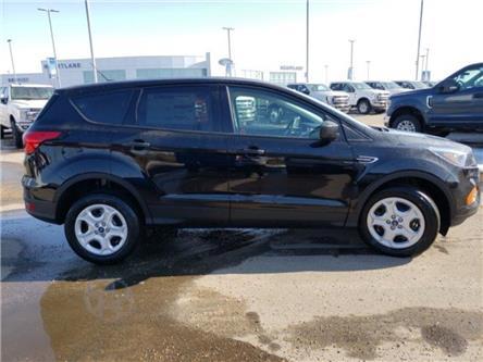 2019 Ford Escape S (Stk: 9SC021) in Ft. Saskatchewan - Image 2 of 21