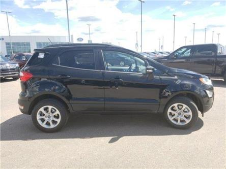 2019 Ford EcoSport SE (Stk: 9ES037) in Ft. Saskatchewan - Image 2 of 22